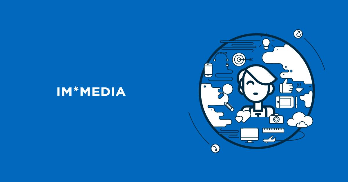 immedia.net